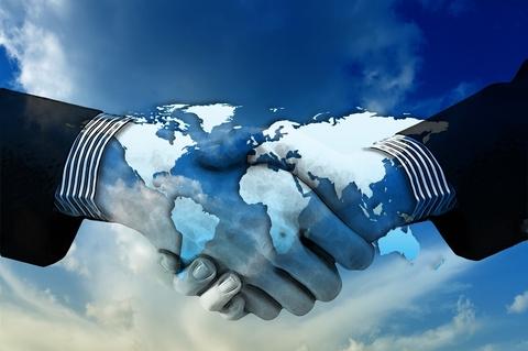 Bluebird, Celgene to share U S  costs, profits on lead