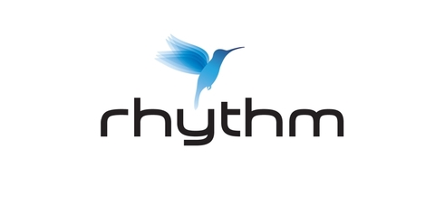 Rhythm Pharma