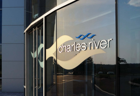 Charles River Labs