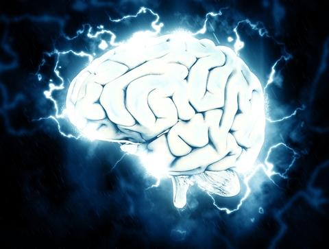 Brain (Image: Pixabay / HypnoArt)