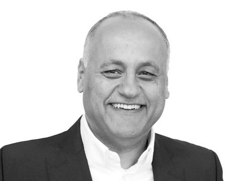 Steve Basta, CEO Menlo Therapeutics