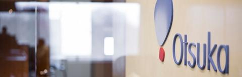 Otsuka taps Click Therapeutics for digital depression medicine in