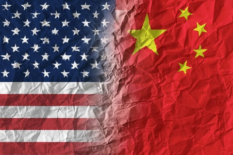 Don't get too excited about the 90-day ceasefire in the US-China trade war (Image Darwel / iStockPhoto)