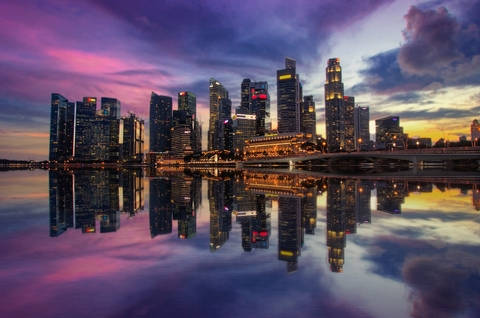 AccorHotels Group and Singapore-based developer EL Development will open a new-build Pullmanin the city center of Singapore.