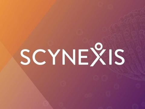 Scynexis logo