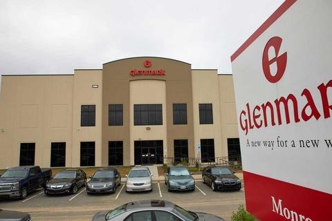 Glenmark Monroe, NC