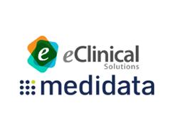 medidata eclinical