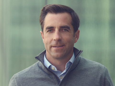 CEO of Denali Ryan Watts