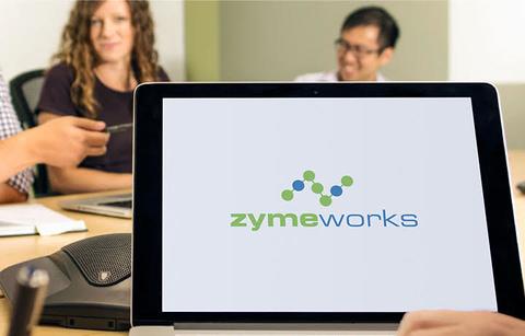 Zymeworks