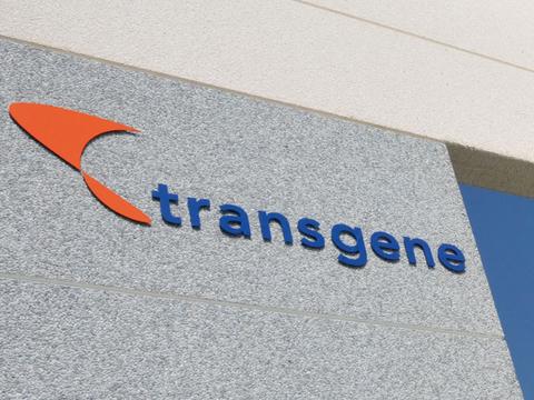 AstraZeneca ups oncolytic virus activity with Transgene deal