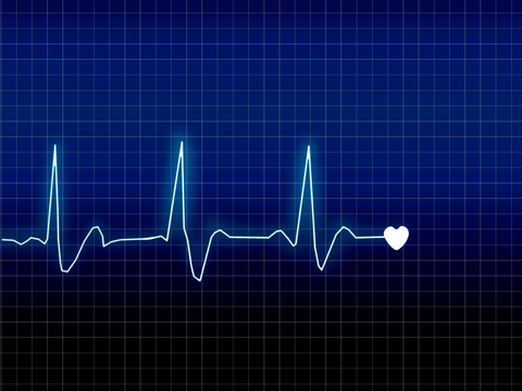 New, smaller wearable sensors from Maxim Integrated Products measure heart rate and other vital signs