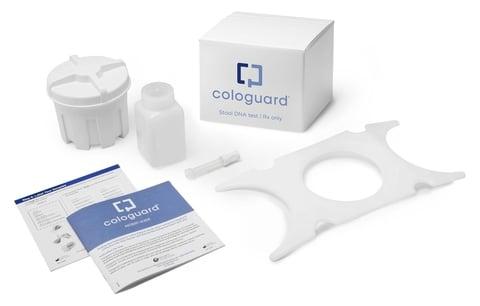 Cologuard