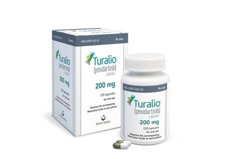 Turalio