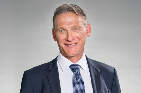 Sanofi global R&D head John Reed