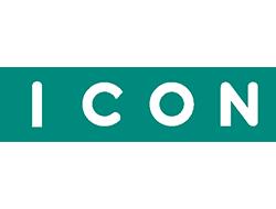 ICON Listing