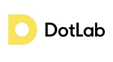 DotLab