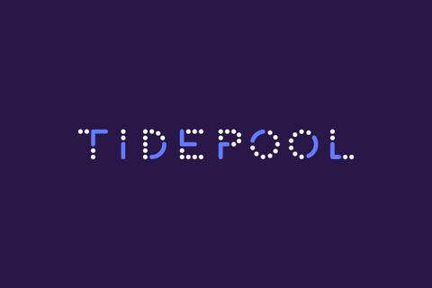 Tidepool