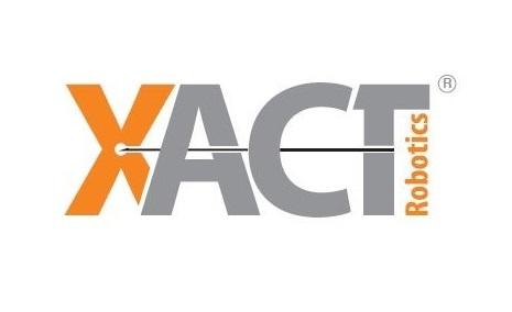 XACT Robotics