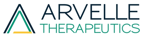 Arvelle Therapeutics | FierceBiotech