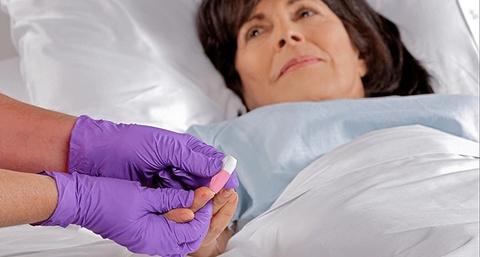 First Coronavirus Antibody Test Approved by FDA