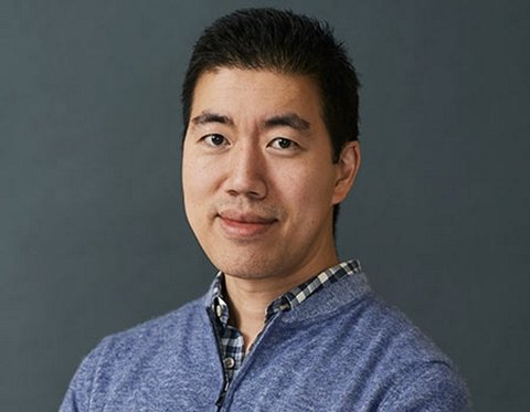 David Liu - Beam Therapeutics