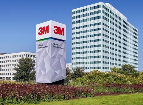 3M Partners With MIT to Make Rapid Coronavirus Antigen Test