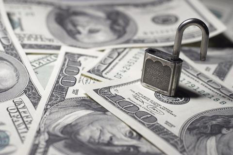 Unlocked Money