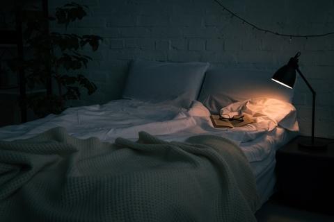 Fda Clears Apple Watch Sleep App That Intervenes To Stop Nightmares Caused By Ptsd Fiercebiotech