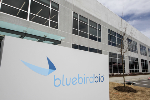 Bluebird Bio CEO snares $24 million pay package as gene therapy advance