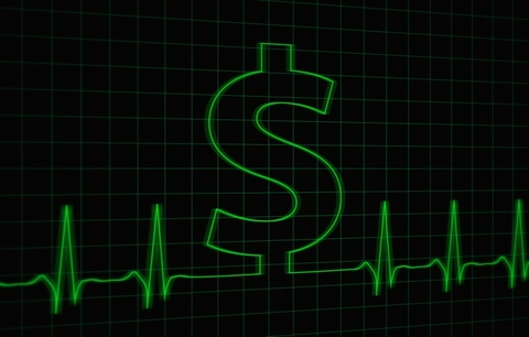 heartbeat money acutus IPO