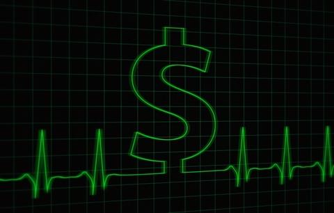 heartbeat money acutus IPO