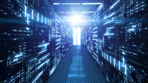 Remodeling your hotel? Don't forget your data infrastructure