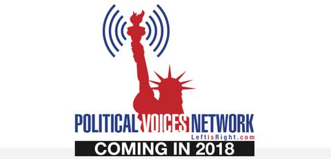 Former Cnn D C Bureau Chief Launching Liberal News