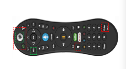 TiVo files more patent suits targeting Comcast's X1 platform