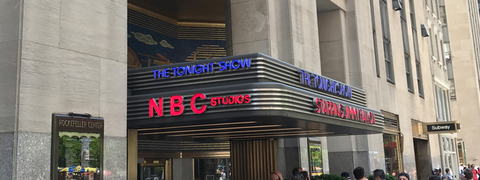 NBC News hints at launching streaming service, bashes