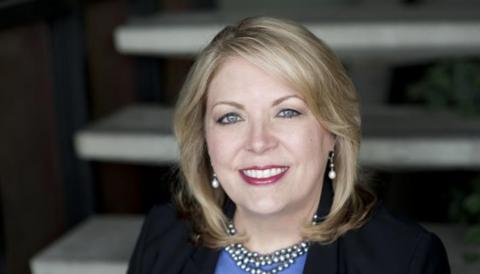 WOW CEO Teresa Elder