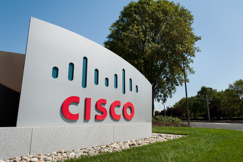 Cisco's Tetration analytics upgrade focuses on protecting data center workloads and detects potential application vulnerabilities
