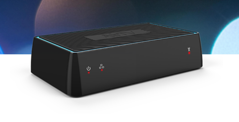 Editor's Corner—AirTV is a handy cord-cutting device that