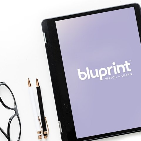 nbcuniversal turns craftsy into subscription vod called bluprint