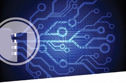 IoT adoption, market research