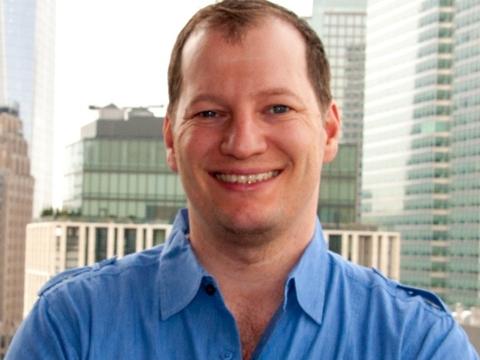 DavidOlk