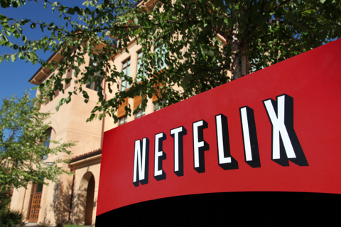 Netflix redefines corporate governance structure, Stanford study