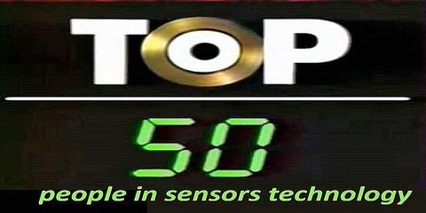 Sensors Expo 2019: Who's Who In Sensor Tech