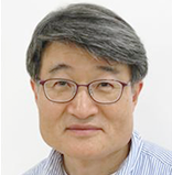 Pohang University of Science and Technology professor Kilwon Cho