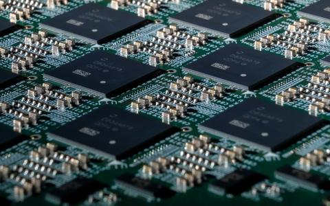 AI chips advance with Intel's Pohoiki Beach | FierceElectronics