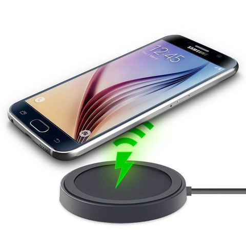 Allied Market Research, report, Global Wireless Charging Market by Technology and Industry Vertical: Global Opportunity Analysis and Industry Forecast, 2018-2025