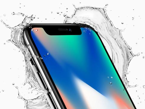 While capital expendtures on displays are down in 2019, they are expected to grow in coming years as spending on mobile OLED displays increases.