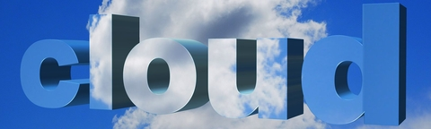 Synopsys, Google Cloud team on cloud-based functional verification