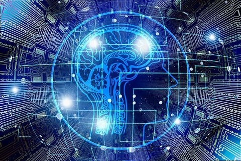 Study: neural network market to grow 20.5% through 2024