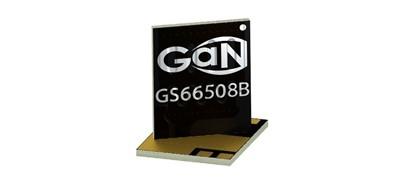 Osram Opto Semiconductors, GaN, ultrafast laser driver, LiDAR